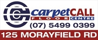 Carpet Call Morayfield