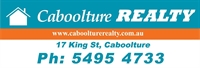 Caboolture Realty