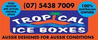 Tropical Boxes