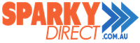 Sparky Direct - Online Electrical Wholesaler